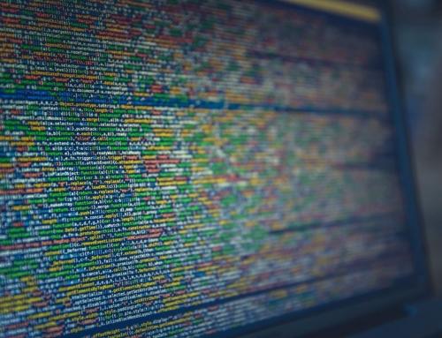 Hoe gebruik je OSINT-tools?