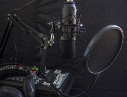 Navaio live op NH Radio