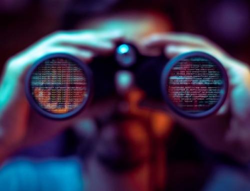 Digitaal forensisch onderzoek. Wat is het nu precies?
