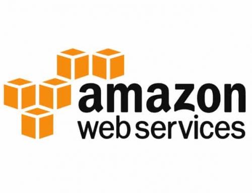 Wat zijn de securitymogelijkheden van Amazon Web Services?
